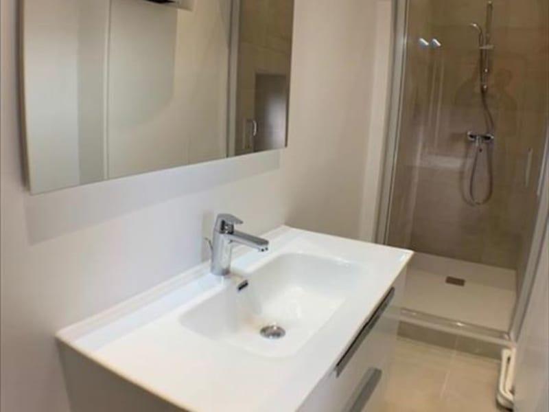 Vente appartement Lyon 1er 465000€ - Photo 9