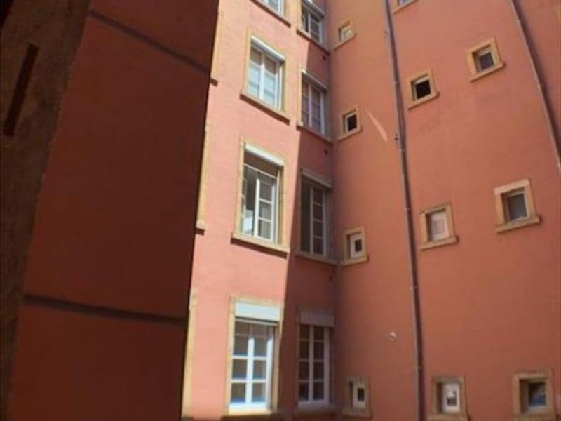 Vente appartement Lyon 1er 465000€ - Photo 10