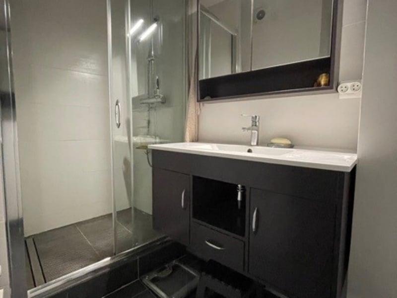 Sale apartment Paris 20ème 530000€ - Picture 8
