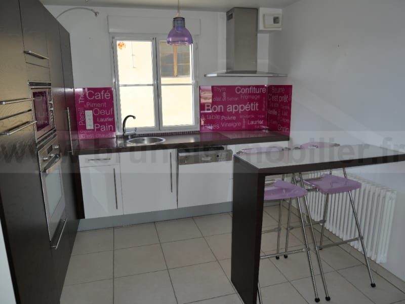 Verkauf haus Le crotoy 449000€ - Fotografie 5