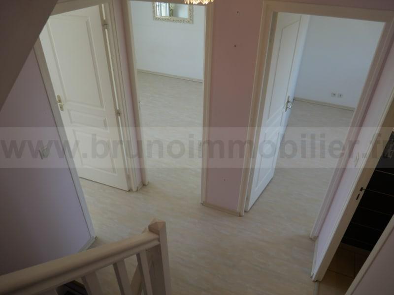 Verkauf haus Le crotoy 449000€ - Fotografie 8
