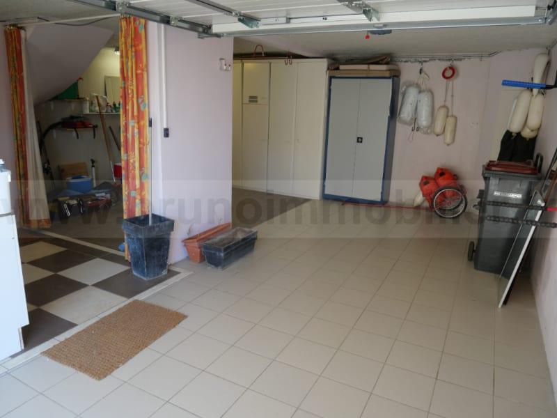 Verkauf haus Le crotoy 449000€ - Fotografie 16