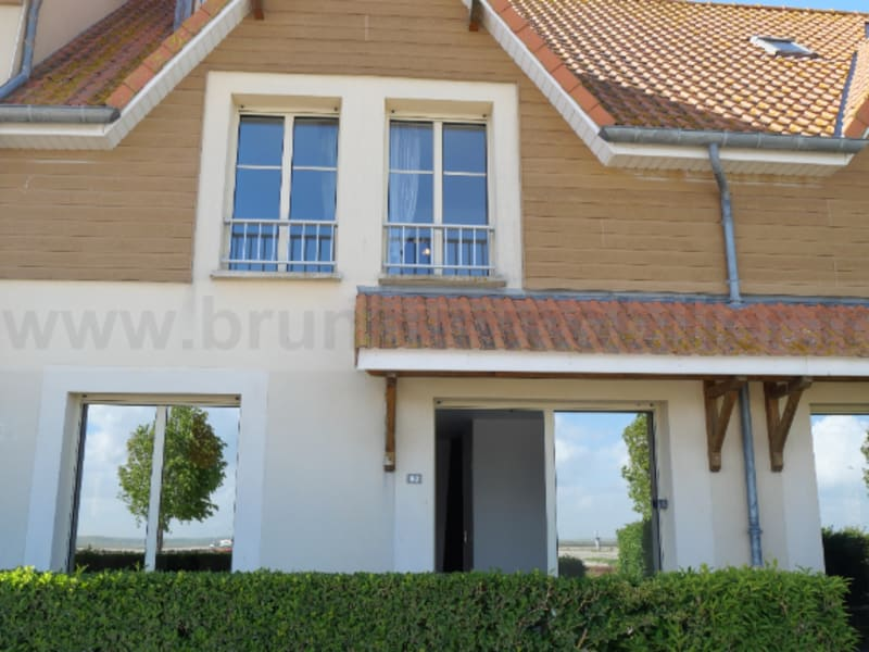 Verkauf haus Le crotoy 449000€ - Fotografie 17
