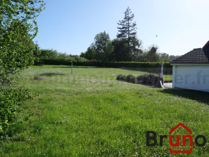 Sale house / villa Machy 187000€ - Picture 2