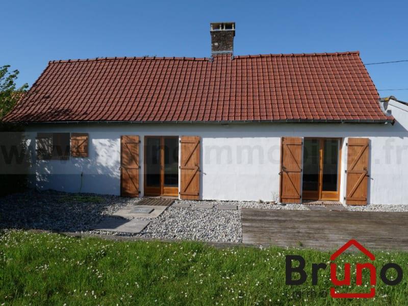 Sale house / villa Machy 187000€ - Picture 5
