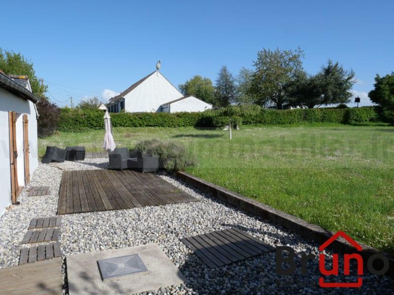 Sale house / villa Machy 187000€ - Picture 6