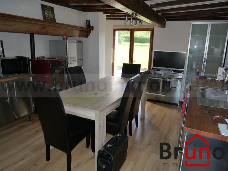 Sale house / villa Machy 187000€ - Picture 7