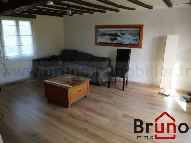 Sale house / villa Machy 187000€ - Picture 9