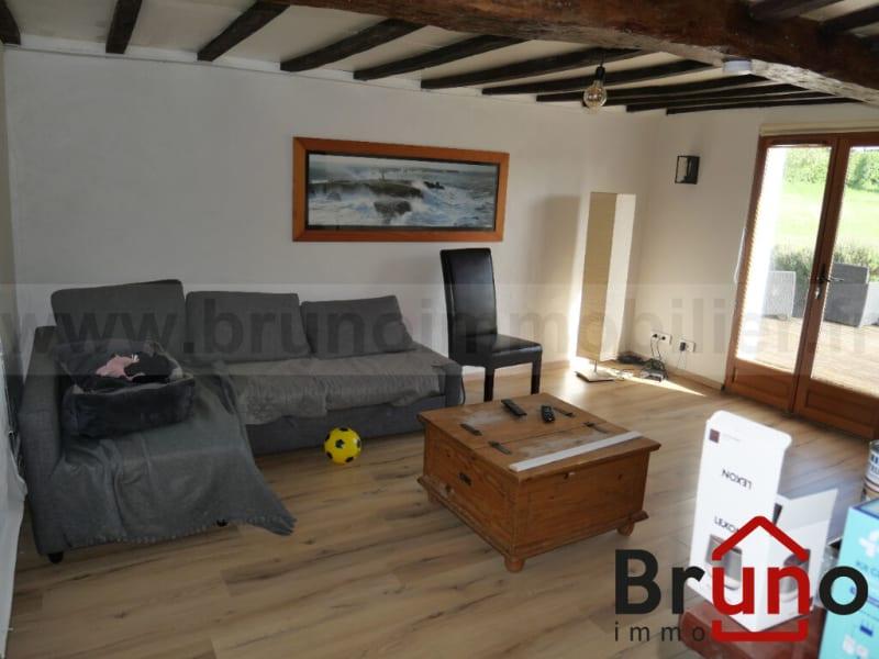 Sale house / villa Machy 187000€ - Picture 10