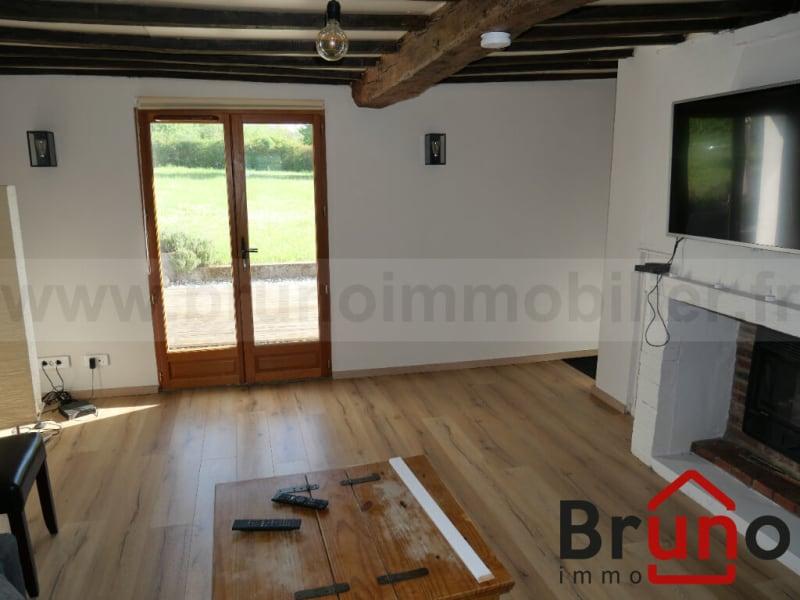 Sale house / villa Machy 187000€ - Picture 11