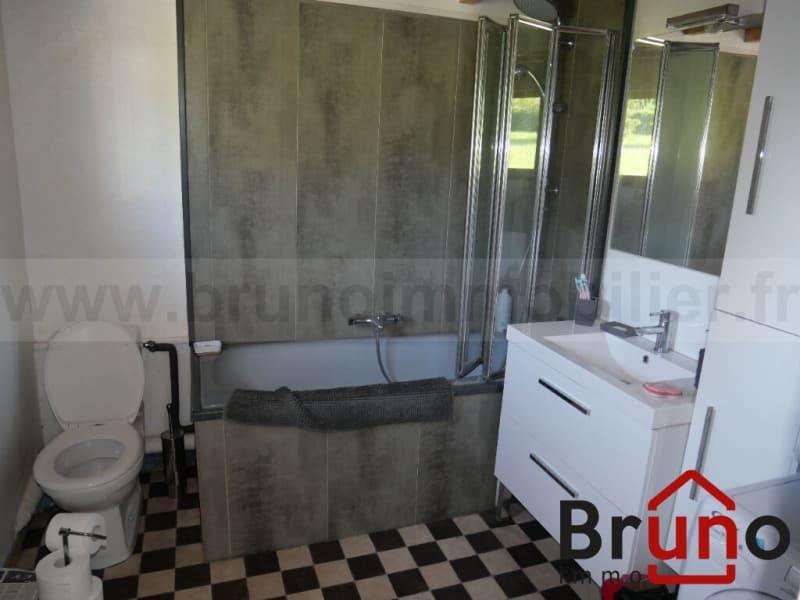 Sale house / villa Machy 187000€ - Picture 12