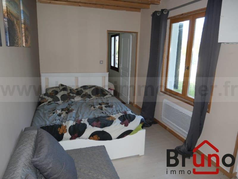 Sale house / villa Machy 187000€ - Picture 13