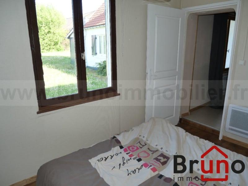 Sale house / villa Machy 187000€ - Picture 14