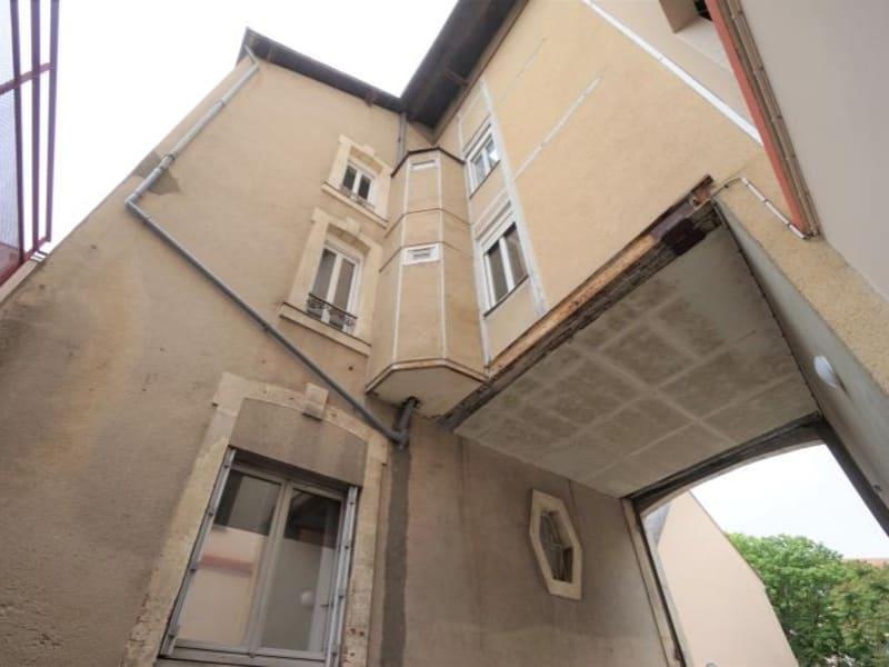 Sale building Le mans 398475€ - Picture 1