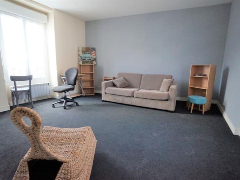 Sale building Le mans 398475€ - Picture 2
