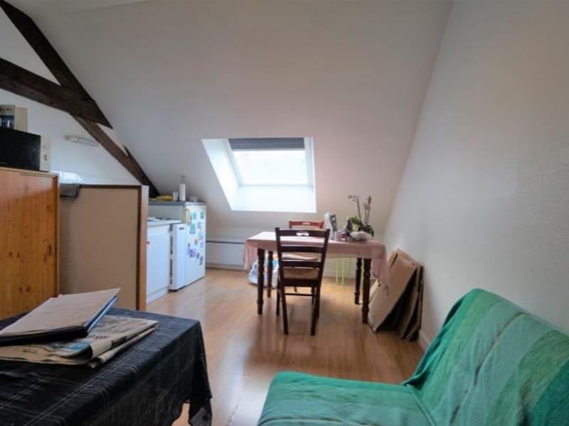 Sale building Le mans 398475€ - Picture 3