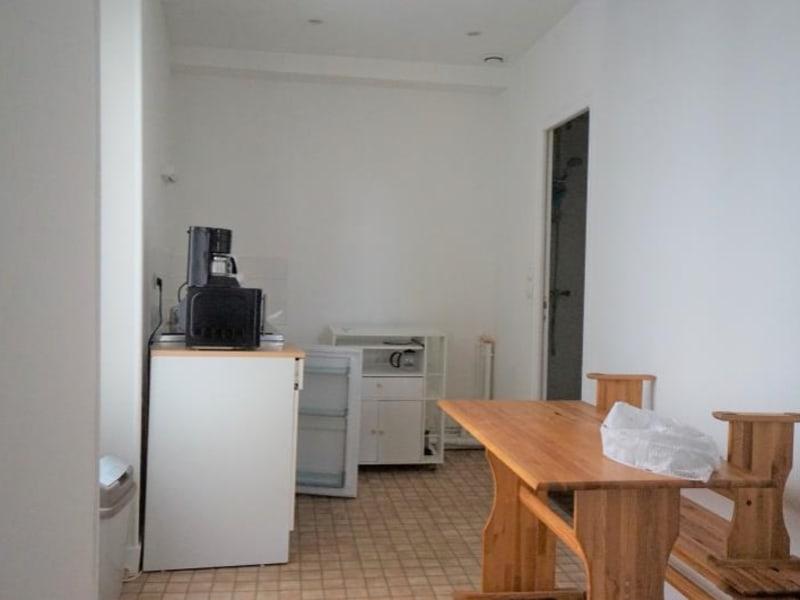 Sale building Le mans 398475€ - Picture 6