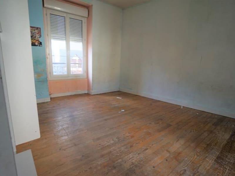 Sale building Le mans 398475€ - Picture 8