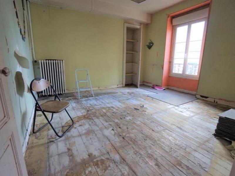 Sale building Le mans 398475€ - Picture 9