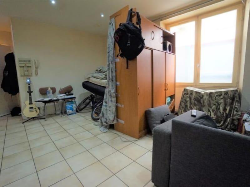 Sale building Le mans 398475€ - Picture 10