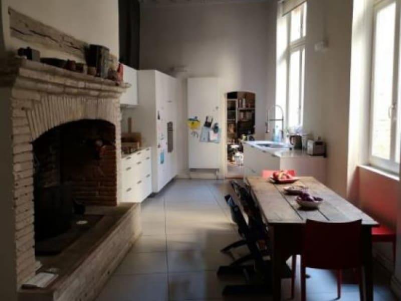 Vente appartement Montauban 395000€ - Photo 3