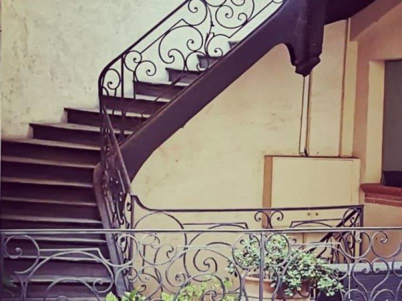 Vente appartement Montauban 395000€ - Photo 4