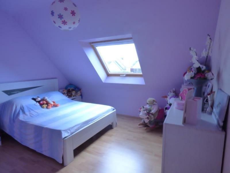 Sale house / villa Louargat 240500€ - Picture 5