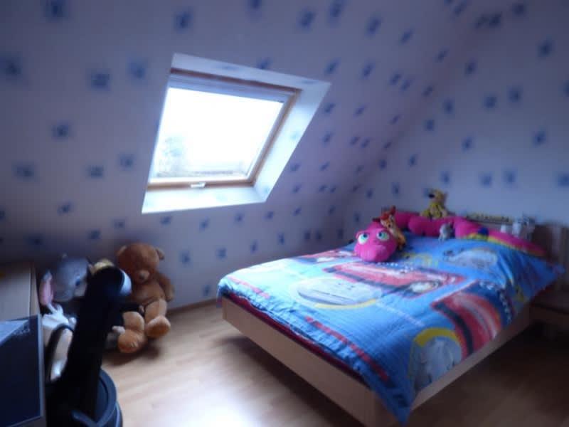 Sale house / villa Louargat 240500€ - Picture 6