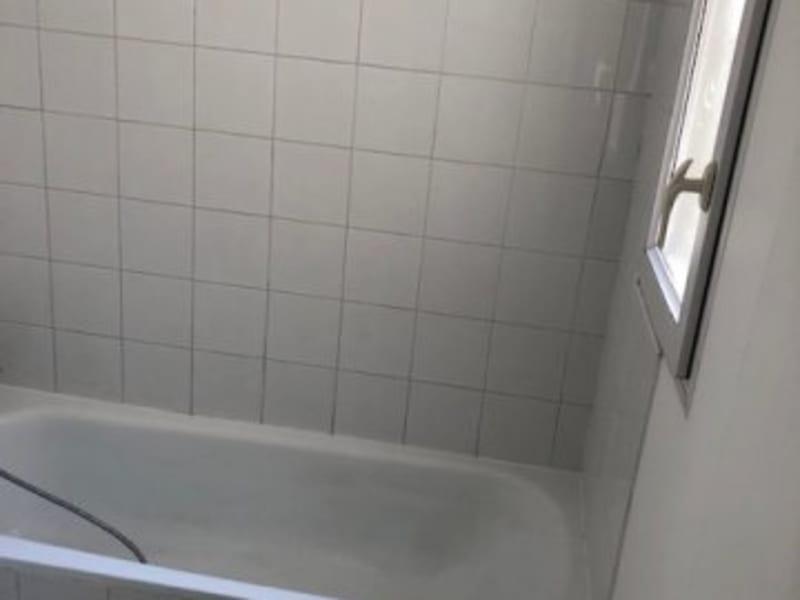 Rental apartment Paris 15ème 1015€ CC - Picture 8