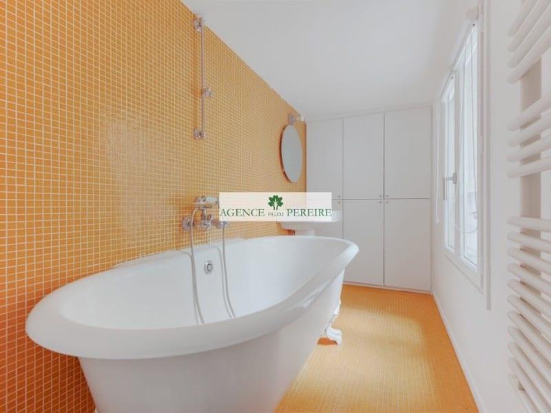 Sale apartment Paris 10ème 520000€ - Picture 10
