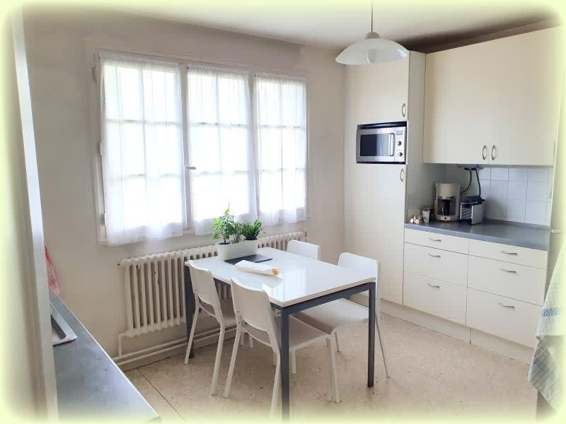 Sale house / villa Le raincy 599000€ - Picture 4