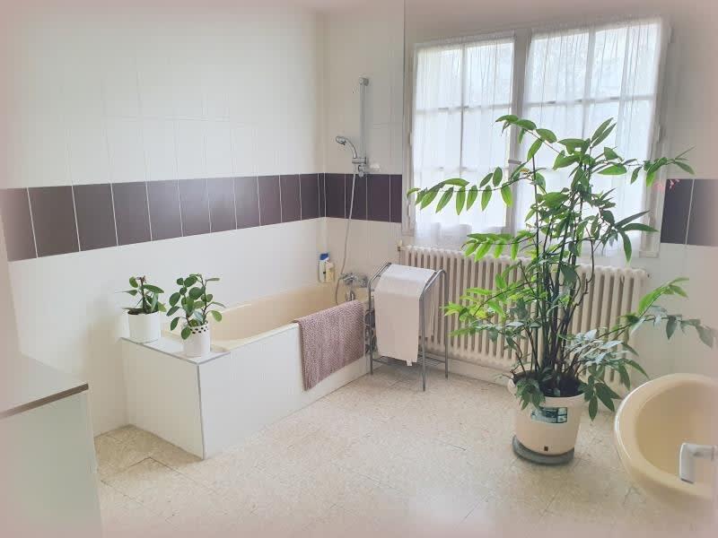 Sale house / villa Le raincy 599000€ - Picture 10