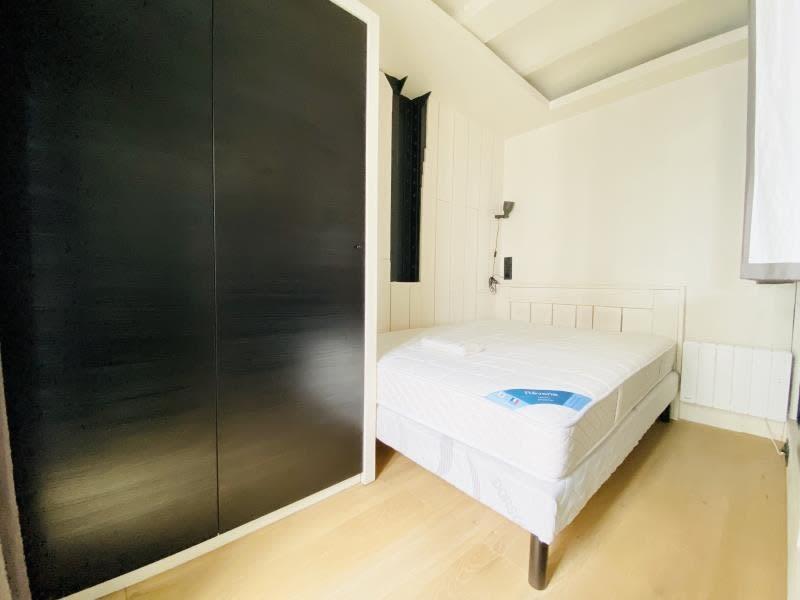 Location appartement Asnieres sur seine 1350€ CC - Photo 6