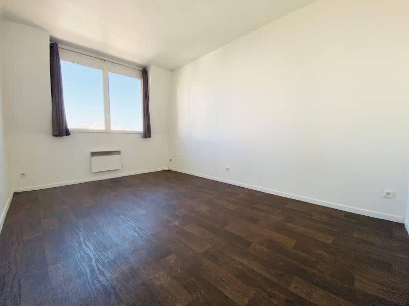 Location appartement Asnieres sur seine 600€ CC - Photo 2