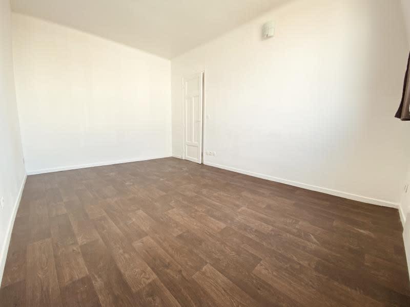 Location appartement Asnieres sur seine 600€ CC - Photo 3