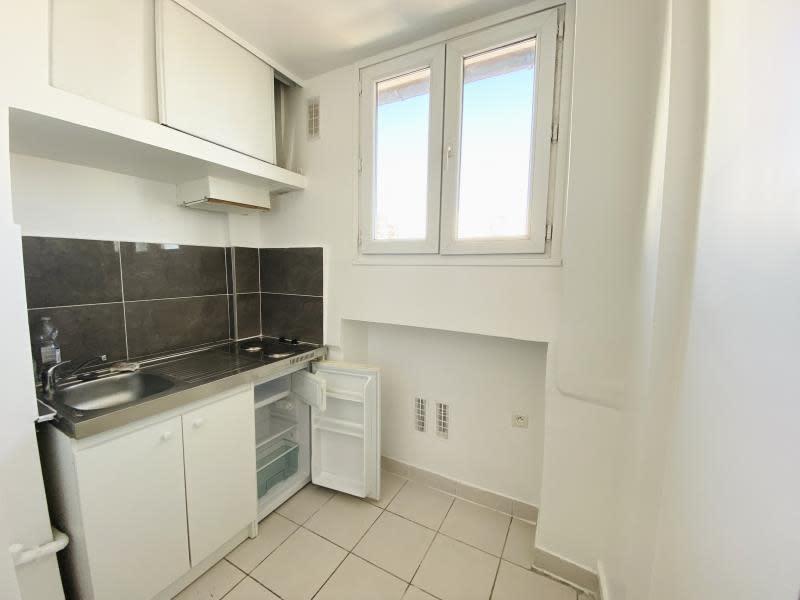 Location appartement Asnieres sur seine 600€ CC - Photo 5