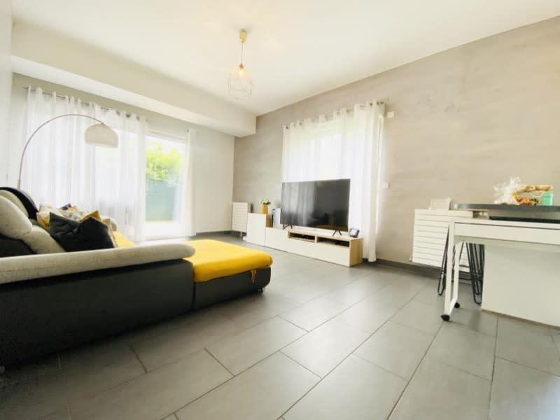 Location appartement Gennevilliers 1300€ CC - Photo 4