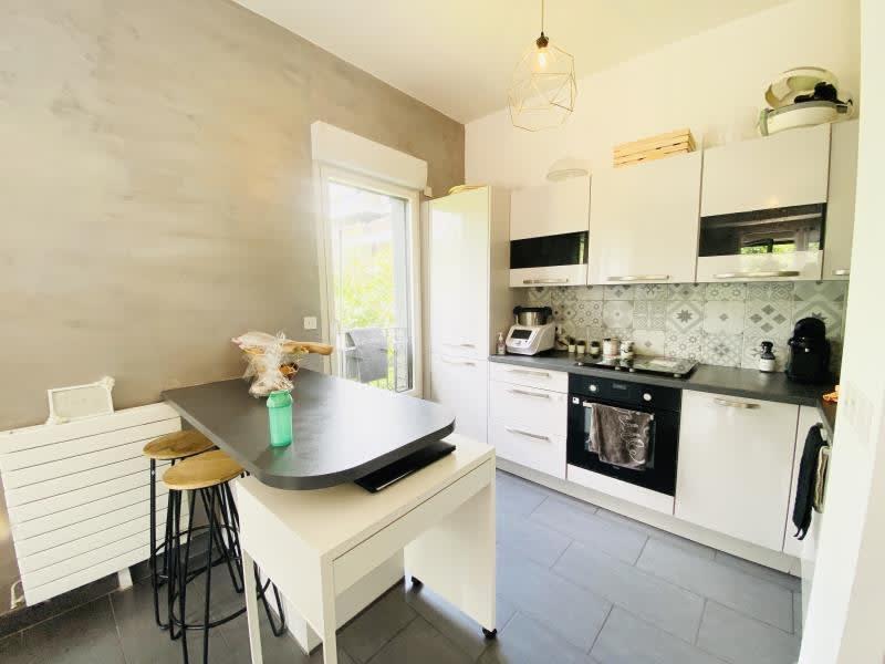 Location appartement Gennevilliers 1300€ CC - Photo 5