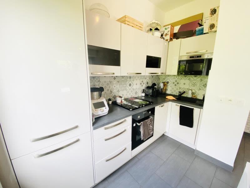 Location appartement Gennevilliers 1300€ CC - Photo 6