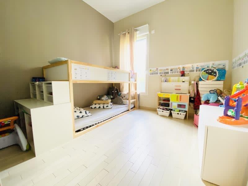 Location appartement Gennevilliers 1300€ CC - Photo 7