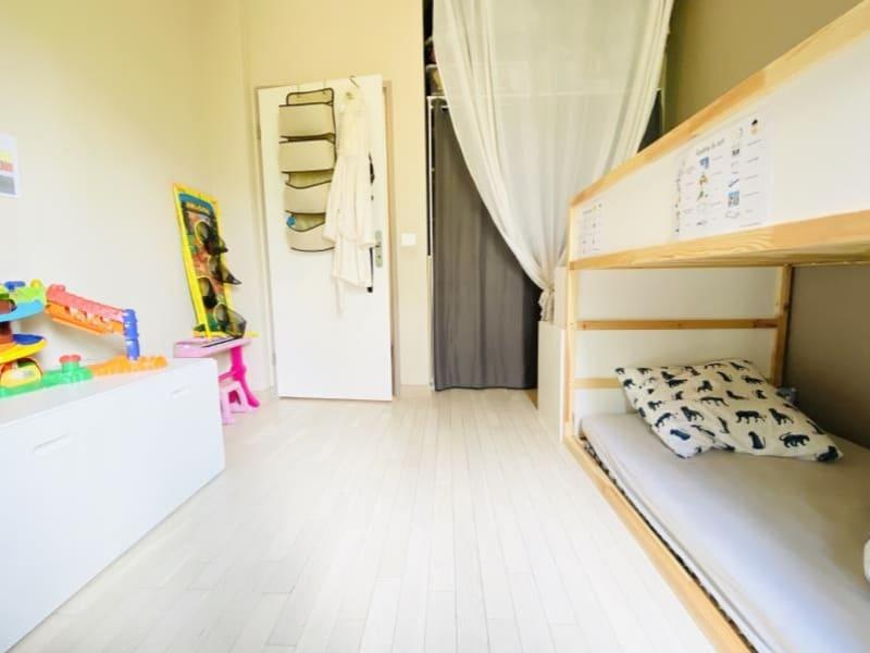 Location appartement Gennevilliers 1300€ CC - Photo 8