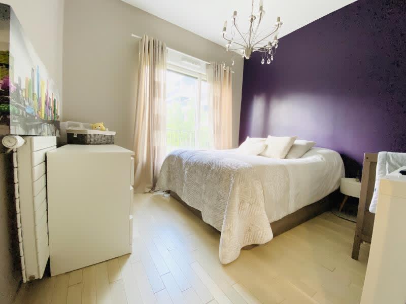 Location appartement Gennevilliers 1300€ CC - Photo 9