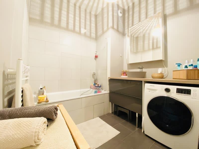 Location appartement Gennevilliers 1300€ CC - Photo 10
