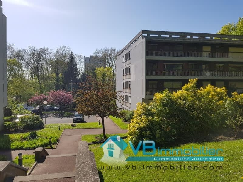 Vente appartement Athis mons 203000€ - Photo 1