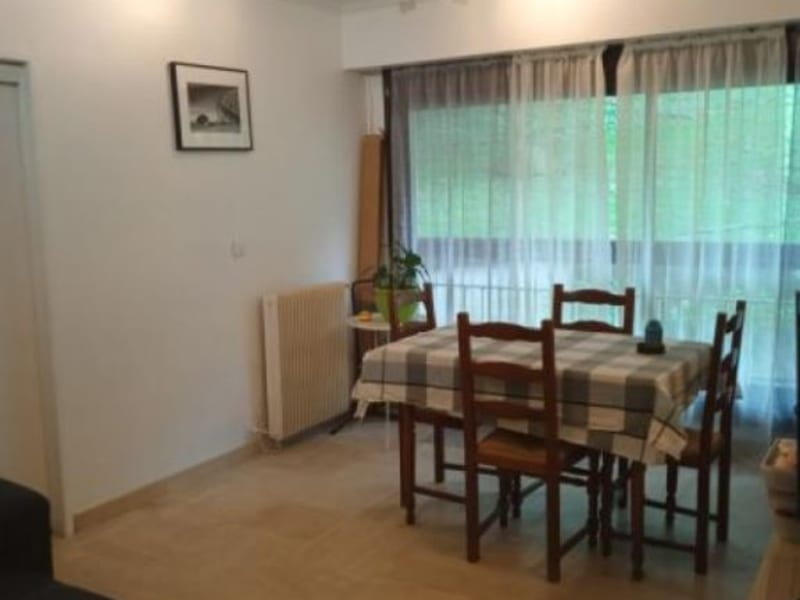 Vente appartement Athis mons 203000€ - Photo 2
