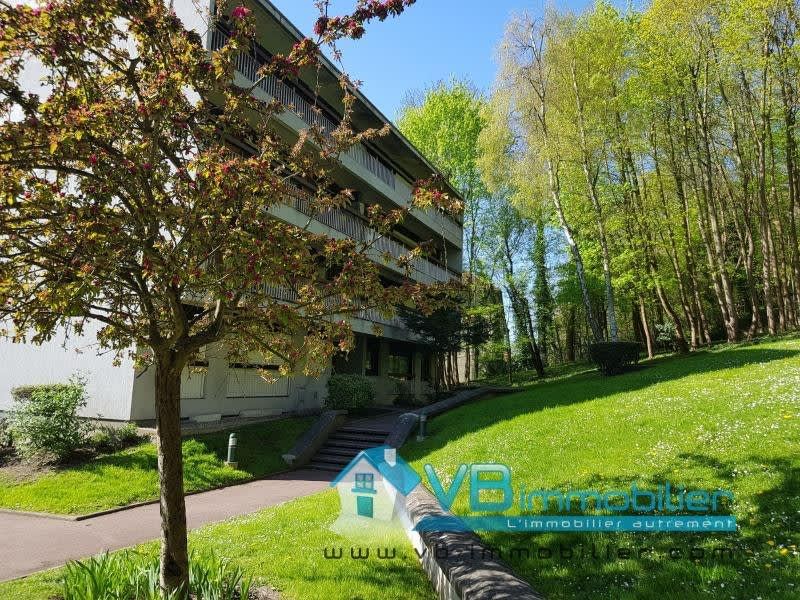 Vente appartement Athis mons 203000€ - Photo 3