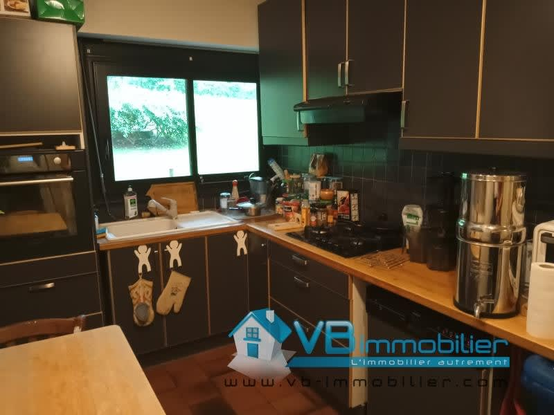 Vente appartement Athis mons 203000€ - Photo 4