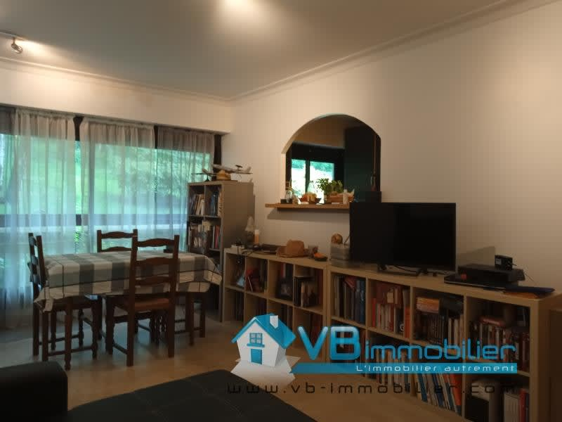 Vente appartement Athis mons 203000€ - Photo 5