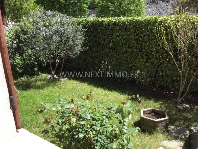 Verkauf wohnung Saint-martin-vésubie 147000€ - Fotografie 19