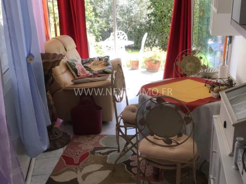 Verkauf wohnung Saint-martin-vésubie 147000€ - Fotografie 15